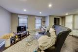 2509 Halsted Street - Photo 23