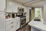2509 Halsted Street - Photo 26