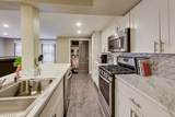 2509 Halsted Street - Photo 27