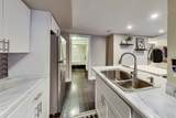 2509 Halsted Street - Photo 28