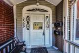 2509 Halsted Street - Photo 4