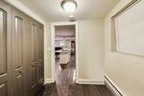 2509 Halsted Street - Photo 31