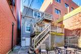 2509 Halsted Street - Photo 32