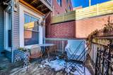 2509 Halsted Street - Photo 33