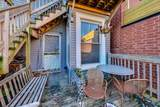 2509 Halsted Street - Photo 34