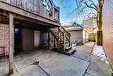 2509 Halsted Street - Photo 35