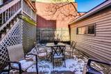 2509 Halsted Street - Photo 36