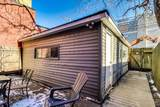 2509 Halsted Street - Photo 37