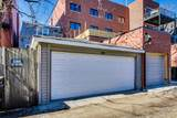 2509 Halsted Street - Photo 38