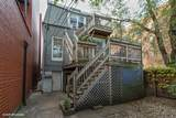 2509 Halsted Street - Photo 39