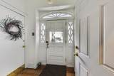 2509 Halsted Street - Photo 5
