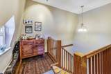 2509 Halsted Street - Photo 6
