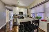 2509 Halsted Street - Photo 10