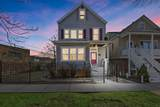 2135 Menard Avenue - Photo 1