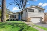 2829 Birchwood Avenue - Photo 1