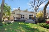 2829 Birchwood Avenue - Photo 3