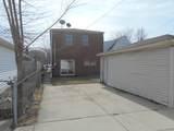 8932 Grand Avenue - Photo 21
