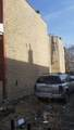 4439 Monroe Street - Photo 2