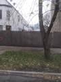 3085 Elbridge Avenue - Photo 1