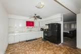 314 Bensley Avenue - Photo 4