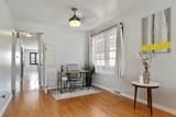 11648 Avenue H - Photo 3
