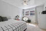 11648 Avenue H - Photo 9