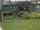 486 Timber Ridge Drive - Photo 2