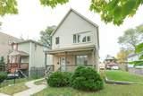 7941 Woodlawn Avenue - Photo 1