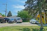 4856 Diversey Avenue - Photo 12