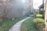 4113 White Ash Road - Photo 2
