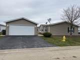 22554 S Woodside Drive - Photo 1