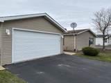 22554 S Woodside Drive - Photo 2