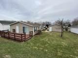 22554 S Woodside Drive - Photo 17