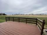 22554 S Woodside Drive - Photo 18