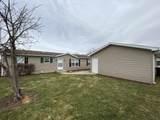 22554 S Woodside Drive - Photo 3