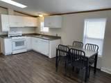 22554 S Woodside Drive - Photo 7