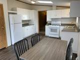 22554 S Woodside Drive - Photo 8