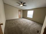 22554 S Woodside Drive - Photo 10