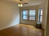 6734 East End Avenue - Photo 5