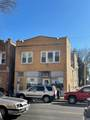 2615 Laramie Avenue - Photo 1