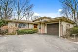1348 Pinehurst Drive - Photo 1