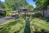 1348 Pinehurst Drive - Photo 3