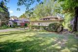 1348 Pinehurst Drive - Photo 4