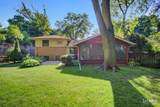 1348 Pinehurst Drive - Photo 32