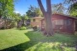 1348 Pinehurst Drive - Photo 33