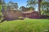1348 Pinehurst Drive - Photo 34