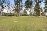 1348 Pinehurst Drive - Photo 36