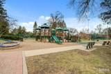 1348 Pinehurst Drive - Photo 37