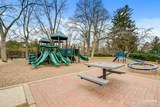 1348 Pinehurst Drive - Photo 38