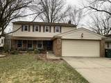 2907 Willow Road - Photo 1